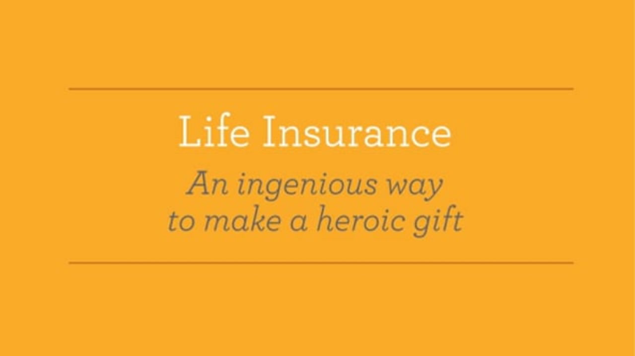 Tiaa Cref Life Insurance Quote Endearing Awesome Tiaa Cref Life Insurance Quote